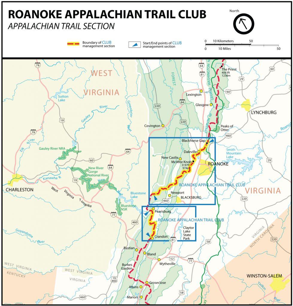 RATC-Map