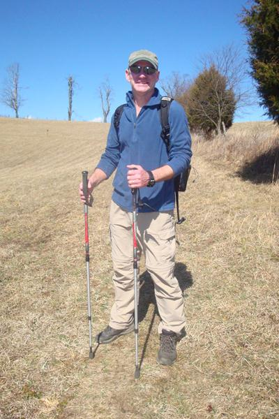 Hike # 9 3-19-13 (42)