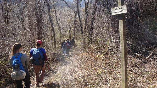 Hike # 11 4-2-13 (103)